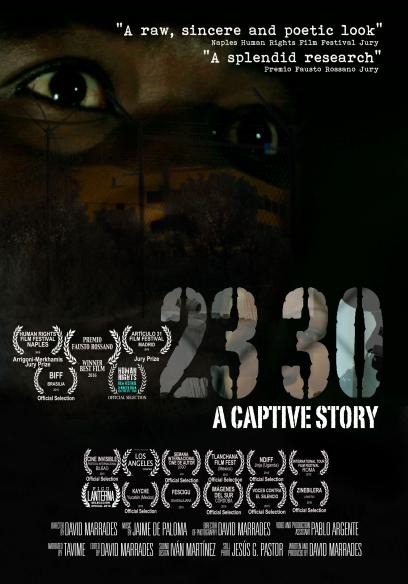 23 30 posterdefinitivoENGLISH